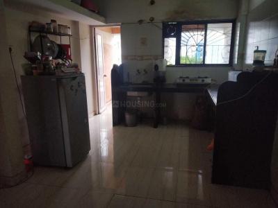 Kitchen Image of Simran Corner in Pimple Saudagar
