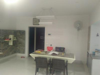 Gallery Cover Image of 4200 Sq.ft 4 BHK Apartment for buy in Jodhpur for 25000000