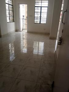 Gallery Cover Image of 834 Sq.ft 2 BHK Apartment for buy in Mukundapur for 6200000