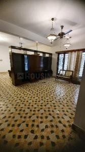 Gallery Cover Image of 2400 Sq.ft 3 BHK Independent Floor for rent in Anna Nagar for 75000