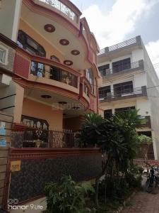 Gallery Cover Image of 3500 Sq.ft 6 BHK Independent House for buy in Sanjay Nagar for 9000000