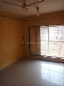 Gallery Cover Image of 540 Sq.ft 1 BHK Apartment for rent in Poonam Sagar Complex, Mira Road East for 14000