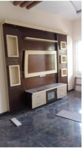 Gallery Cover Image of 800 Sq.ft 2 BHK Independent House for buy in J P Nagar 8th Phase for 15000000