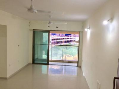 Gallery Cover Image of 1120 Sq.ft 2 BHK Apartment for rent in Powai for 60000