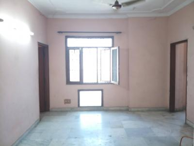Gallery Cover Image of 960 Sq.ft 2 BHK Apartment for buy in Shipra Suncity for 5800000