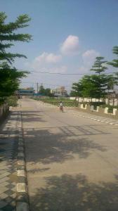 Gallery Cover Image of  Sq.ft Residential Plot for buy in Chhota Bangarda for 1800000