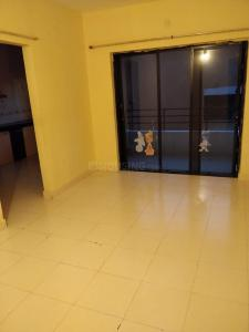 Gallery Cover Image of 717 Sq.ft 2 BHK Apartment for rent in Chintamani Garden, Ambegaon Pathar for 11000