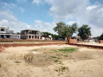 1325 Sq.ft Residential Plot for Sale in Chittupur, Varanasi