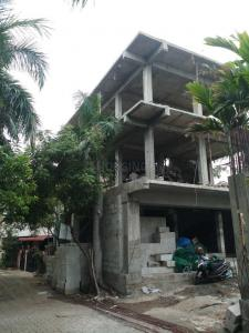 Gallery Cover Image of 2491 Sq.ft 4 BHK Villa for buy in Ekkatuthangal for 25300000