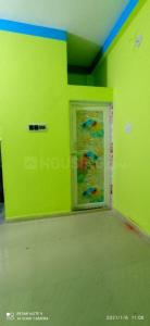 Gallery Cover Image of 420 Sq.ft 1 RK Independent Floor for rent in Govindpur for 5500