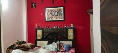 Gallery Cover Image of 650 Sq.ft 2 BHK Apartment for buy in Patel Nagar for 2700000