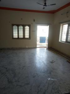 Gallery Cover Image of 1000 Sq.ft 2 BHK Independent Floor for rent in Habsiguda for 11000