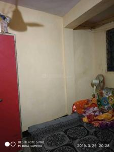 Gallery Cover Image of 490 Sq.ft 2 BHK Independent Floor for rent in Thane West for 11000