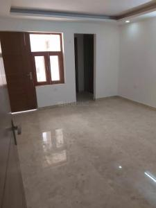 Gallery Cover Image of 2000 Sq.ft 4 BHK Independent Floor for buy in Sector 42 for 8200000