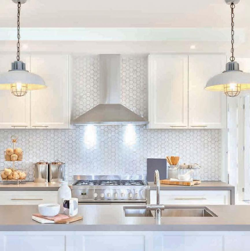 Kitchen Image of 1225 Sq.ft 3 BHK Apartment for buy in Jogeshwari West for 21400000