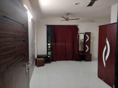 Gallery Cover Image of 1250 Sq.ft 2 BHK Apartment for rent in Prahlad Nagar for 22000