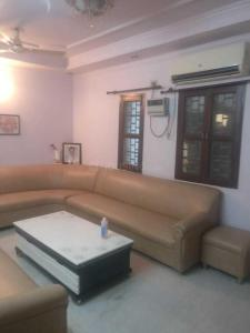 Gallery Cover Image of 1550 Sq.ft 3 BHK Apartment for buy in Ashok Vihar for 15800000