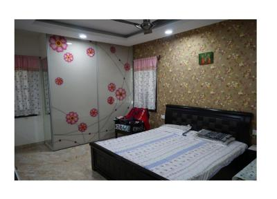 Gallery Cover Image of 4800 Sq.ft 5 BHK Villa for buy in Kondapur for 60000000