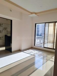 Gallery Cover Image of 570 Sq.ft 1 BHK Apartment for buy in  Sai Deep Classic Tower, Vasai East for 2650000