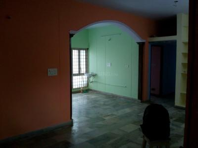 Gallery Cover Image of 1350 Sq.ft 3 BHK Apartment for rent in Moula Ali for 12500