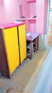 Bedroom Image of Somali Sarkar in Jadavpur