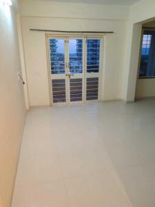Gallery Cover Image of 900 Sq.ft 2 BHK Apartment for rent in ABC Sunscapes, Nigdi for 16000
