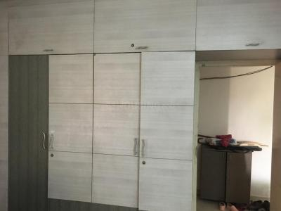 Gallery Cover Image of 2000 Sq.ft 3 BHK Apartment for rent in Prahlad Nagar for 26000