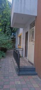 Gallery Cover Image of 3000 Sq.ft 3 BHK Independent House for buy in Goel Ganga Bhagyoday Tower, Anand Nagar for 14000000