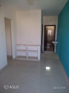 Gallery Cover Image of 402 Sq.ft 1 BHK Apartment for rent in Kothaguda for 11000