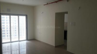 Gallery Cover Image of 1266 Sq.ft 2 BHK Apartment for buy in Kon for 7200000