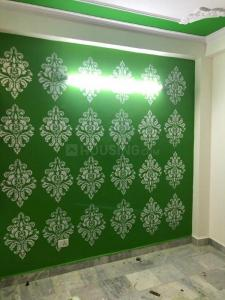 Gallery Cover Image of 720 Sq.ft 3 BHK Independent Floor for buy in Jamia Nagar for 3500000