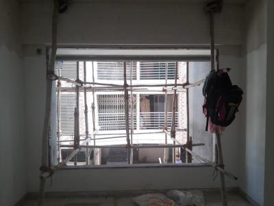 Gallery Cover Image of 650 Sq.ft 1 BHK Apartment for buy in Shelton Apartments, Santacruz East for 17000000