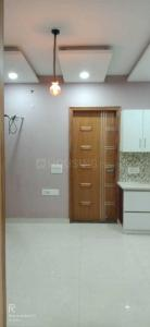 Gallery Cover Image of 800 Sq.ft 2 BHK Independent Floor for buy in Sector 5 for 3800000