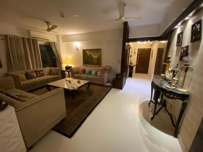 Gallery Cover Image of 5000 Sq.ft 5 BHK Independent House for rent in Sector 44 for 250000
