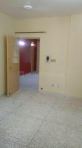 Gallery Cover Image of 1600 Sq.ft 2 BHK Apartment for rent in Sector 7 Dwarka for 26000