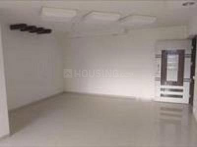 Gallery Cover Image of 650 Sq.ft 1 BHK Apartment for rent in Malad West for 26000