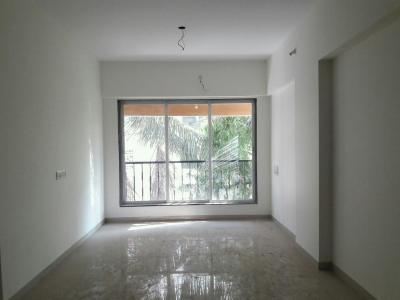 Gallery Cover Image of 700 Sq.ft 1 BHK Apartment for rent in Malad West for 25000