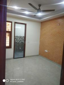 Gallery Cover Image of 1200 Sq.ft 3 BHK Independent Floor for buy in Vaishali for 6780000