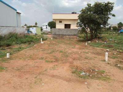 900 Sq.ft Residential Plot for Sale in Boduppal, Hyderabad