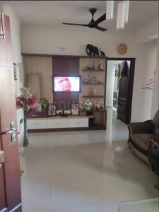 Gallery Cover Image of 1060 Sq.ft 2 BHK Apartment for buy in Himalaya Tanishq, Raj Nagar Extension for 3100000