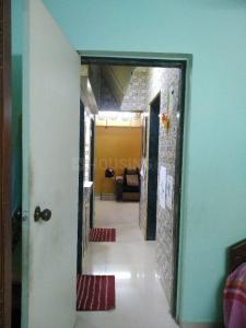 Gallery Cover Image of 625 Sq.ft 1 BHK Apartment for rent in Harsh Vihar, Mira Road East for 18000