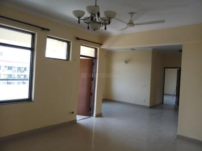 Gallery Cover Image of 1850 Sq.ft 3 BHK Apartment for rent in Chi I for 9000