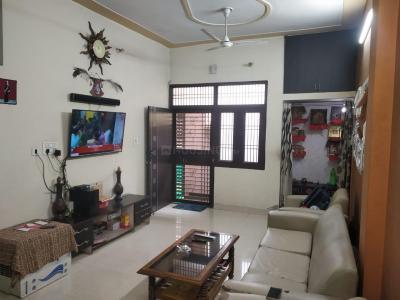 Gallery Cover Image of 998 Sq.ft 2 BHK Villa for buy in Rajnagar Residency, Raj Nagar Extension for 4800000