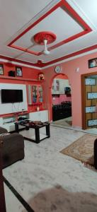Gallery Cover Image of 1800 Sq.ft 3 BHK Independent House for buy in Ashok Vihar Phase II for 9900000