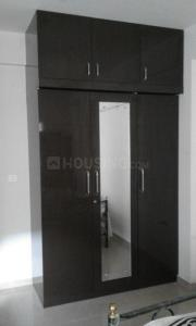Gallery Cover Image of 360 Sq.ft 1 BHK Apartment for rent in Smondo 3, Bommasandra for 10000