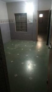 Gallery Cover Image of 300 Sq.ft 4 BHK Independent House for rent in Hansol for 9000