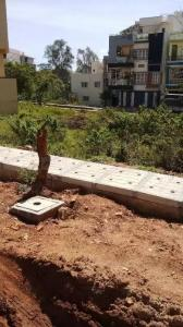 1200 Sq.ft Residential Plot for Sale in Vidyamanya Nagar, Bangalore