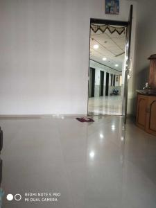 Gallery Cover Image of 900 Sq.ft 2 BHK Apartment for rent in Kamothe for 12000