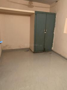 Gallery Cover Image of 1800 Sq.ft 7 BHK Independent House for buy in Patel Nagar for 9000000