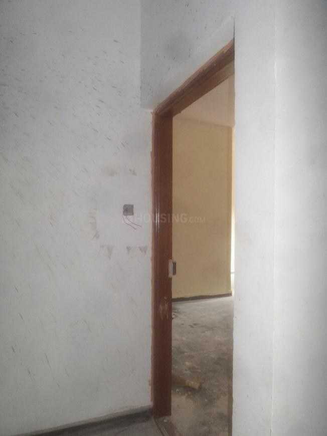 Main Entrance Image of 1050 Sq.ft 2 BHK Apartment for rent in Panathur for 20000